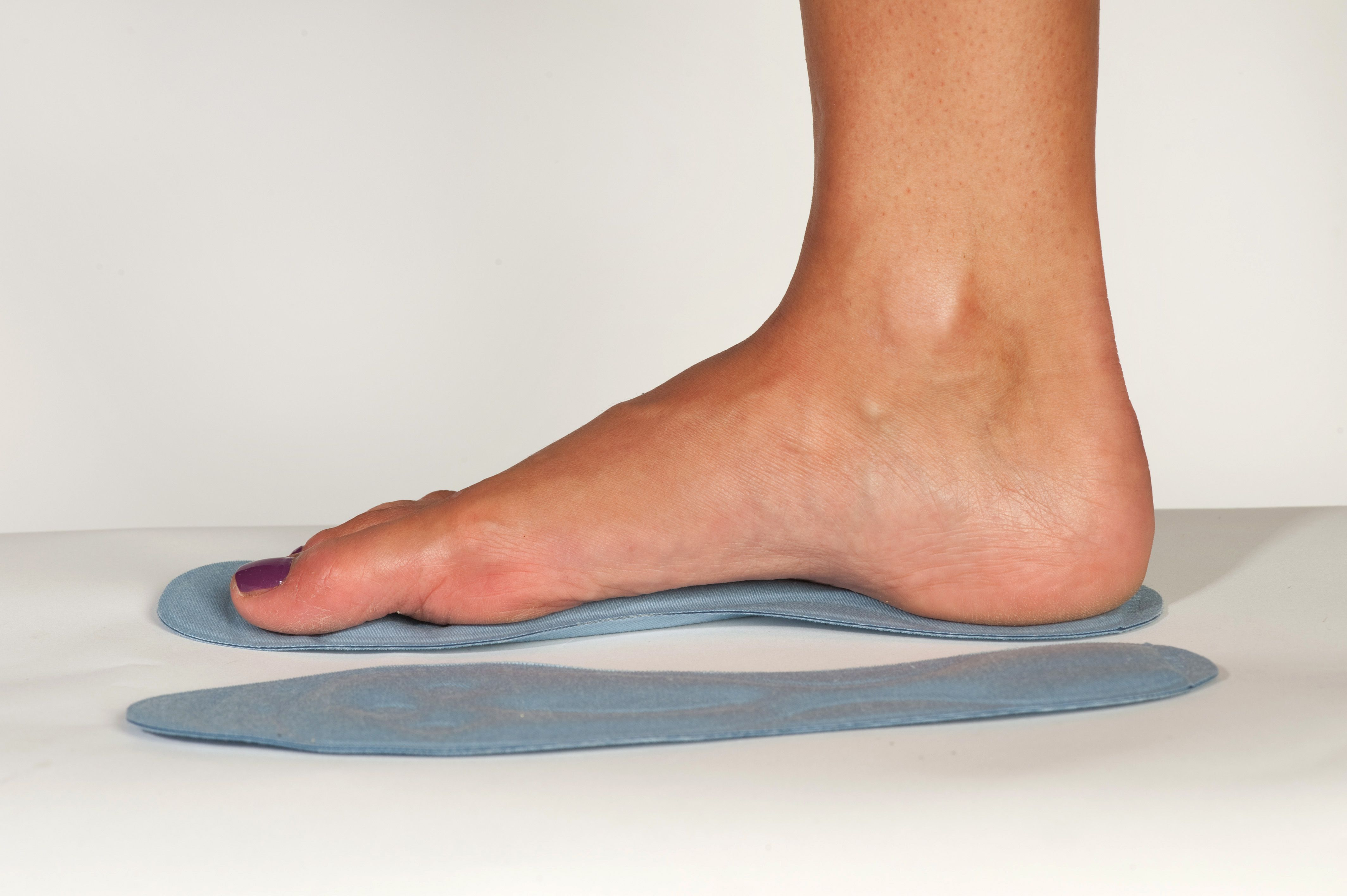 liqua care flowgel insoles sports supports mobility