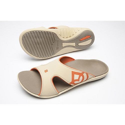 956ee052a60c Women clothing stores » Spenco shoes for women