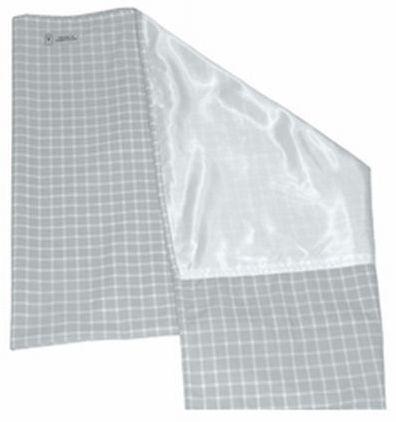 wendylett slide sheets instructions