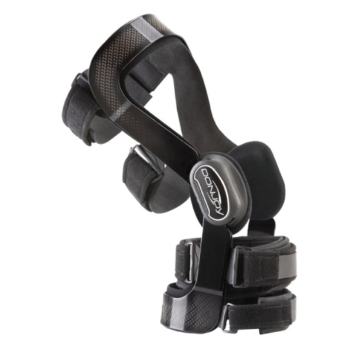 Donjoy Full Force Knee Brace with Fourcepoint