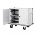 Sterile Services Equipment
