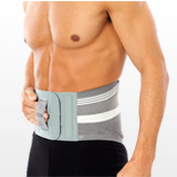 Back Support Belts & Back Braces