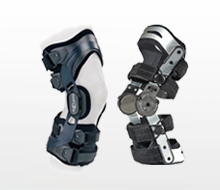 Knee Braces For ACL Injury