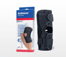 Knee Supports For Osteoarthritis