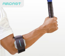 Aircast Elbow Supports
