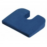 Wedge Pressure Relief Cushions