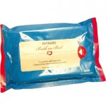 Incontinence Wipes & Accessories