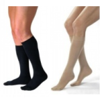 JOBST Compression Garment Range