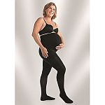 Juzo Maternity Compression Tights