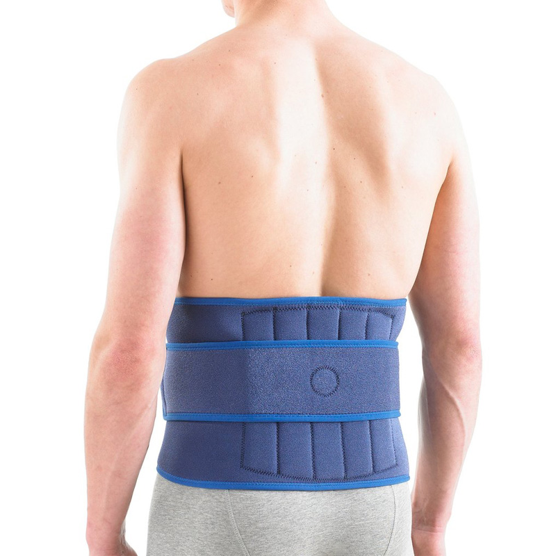 Neo G Shoulder And Back Supports