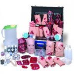 Moulage & Casualty Kits