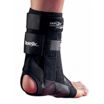 Ankle Sprain Supports