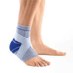 Ankle Supports for Running