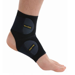 Ankle Tendonitis Supports