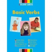 Language Skills Books