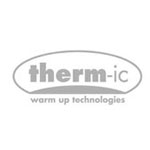 Therm-IC Insoles