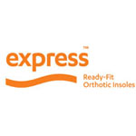 Express Orthotics Insoles