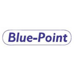 Blue Point Insoles