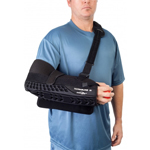 Donjoy - Arm/Elbow/Shoulder Braces