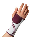 Wrist Supports For Women