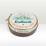 Collonil Polish