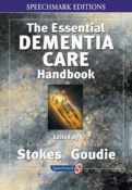 Dementia Care Books