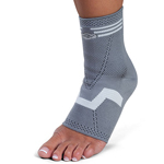 Donjoy Ankle Supports
