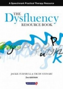 Dysfluency Books