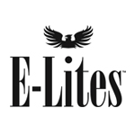 E-Lites Electronic Cigarettes and Refills