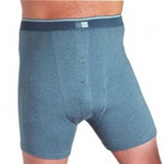 Ostomy Underwear