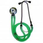 Sprague Rappaport Stethoscopes