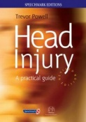 Head Injury Books