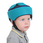 Disability Safety Helmets
