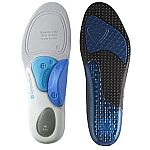 Insoles and Foot Care for Men
