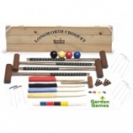 Croquet Sets Range