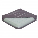 Foam Pressure Relief Cushions