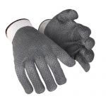 Needle And Puncture Resistant Gloves