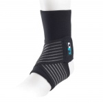 Ultimate Performance Ankle Supports