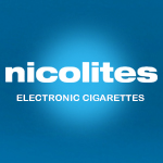 Nicolites Electronic Cigarettes and Nicolites Refills
