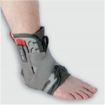 Ottobock Ankle Supports
