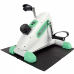 Pedal Exerciser Full Range