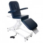 Podiatry Chairs