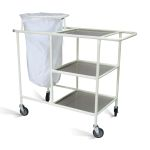 Professional Care Trolleys