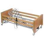 Profiling Beds & Accessories