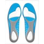 Spenco Ironman Insoles