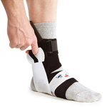 Stabilising Ankle Supports & Braces