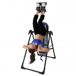 Rehab Inversion Therapy