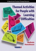 Learning Disabilities Books