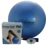 Rehab Therapy Balls & Ball Accessories