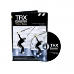 TRX DVDs & Guides